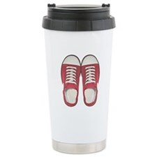 cpflops020 Travel Mug
