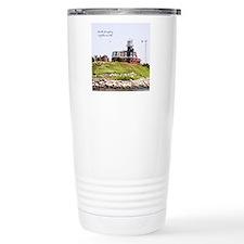 289-25 Travel Mug