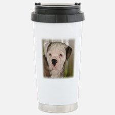 tank_drinking_glass2 Stainless Steel Travel Mug