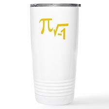 getrealberationalb Travel Mug