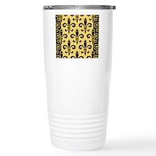 FleurStBGPtcMP Travel Mug