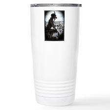 himera Travel Coffee Mug
