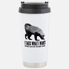 HBlols Travel Mug