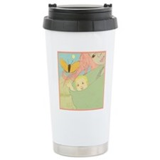 giftframe Travel Mug