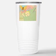 giftframe Travel Mug