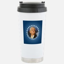 button_newt_photo_05 Stainless Steel Travel Mug