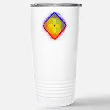 infinityhearts_melt_sma Travel Mug