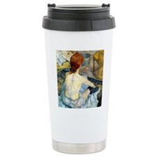 Pillow TL 2 Travel Mug