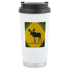 MO1.5x1.5 Travel Coffee Mug