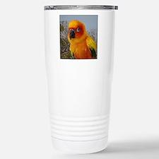 tacoIMG_2542 Travel Mug