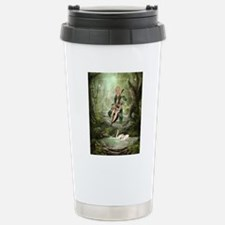 tef_ipad_2 Travel Mug