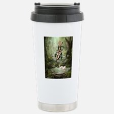 tef_ipad_sleev_h_f Travel Mug