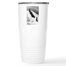 jmarshall ssbn framed p Travel Mug