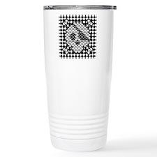 tiled-sk-TIL Travel Mug