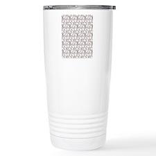 FlipFlip12 Thermos Mug