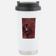 joker_h_ipad_2 Travel Mug