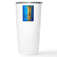 ipad sleeve_0014_1Palac Travel Mug
