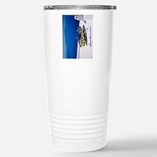 ipad sleeve_0012__DSC03 Travel Mug