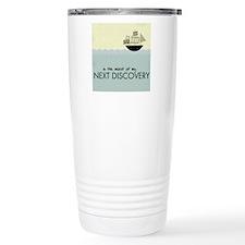 ship_discovery Travel Mug