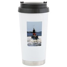 mgvallejo large framed  Travel Mug