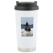mgvallejo framed panel  Travel Mug