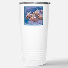 cp-ww-pad-airborne Stainless Steel Travel Mug
