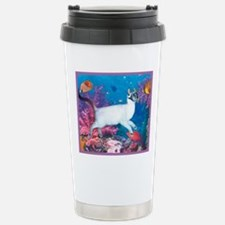 cp-ww-pad-seadiver Travel Mug