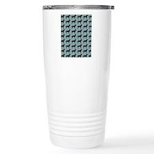 choclabflipflop Travel Mug