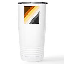 BC-7_-45-DEG_2.25x2.25_ Travel Mug