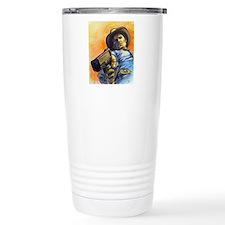 Raylan 2 Travel Mug