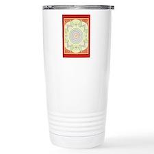 CardFront-Oxumare Travel Mug