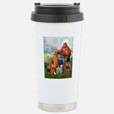 FARMposter3 Travel Mug