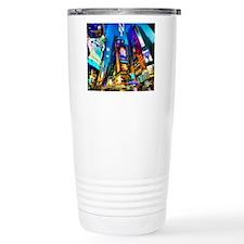 mouse pad_0081_Francisc Travel Coffee Mug
