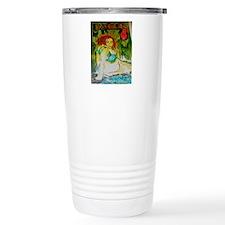 SAM_5216 Travel Mug