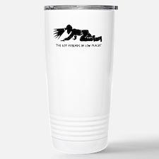3-LowPlaces copy.jpg Thermos Mug