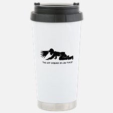3-LowPlaces copy.jpg Travel Mug