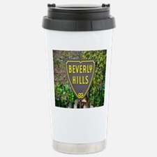 mouse pad_0064__DSC0194 Travel Mug
