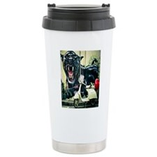 vespaflipflop Travel Mug
