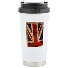 ukflip Travel Mug