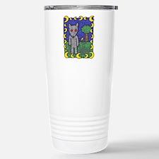 mm6 Travel Mug
