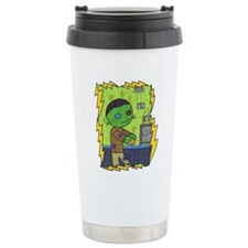 mm2 Travel Mug