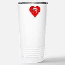 I-Heart-Cycling-darks Travel Mug