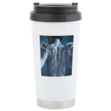 In Absentia Travel Mug
