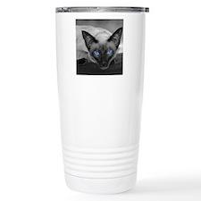 lucy-shower Travel Mug