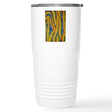 Odranoel ATP sysnthases Travel Mug