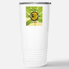 keepsakestashbox Travel Mug