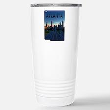 Atlanta_6.9x9.10_iPad2  Stainless Steel Travel Mug