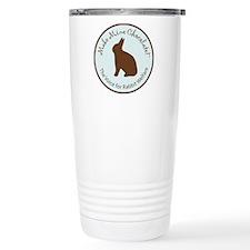 Blue_MMC_Logo Travel Coffee Mug