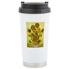 FF VG 15Sun Travel Mug
