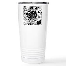 GardenBWgMp Travel Coffee Mug